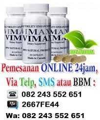 hp wa 082 243 552 651 obat vimax medan vimax asli medan harga