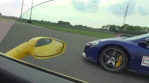 Ferrari 458 Horsepower - mclaren 650s vs ferrari 458 spider vs nissan gtr 550 hp filmed
