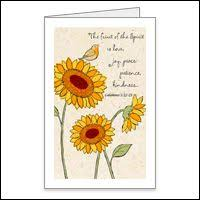 Buy Wedding Greeting Cards Online 51 Best Thanksgiving Cards And Crafts Images On Pinterest
