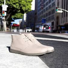 womens ugg desert boots 44 best ugg australia images on uggs ugg and
