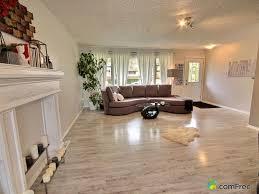 Edmonton Laminate Flooring 10453 166 Street Nw Edmonton Northwest For Sale Comfree