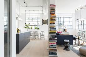 livre cuisine original loft design très lumineux au cœur de londres le loft a su et