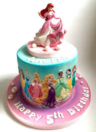 princess cakes best disney princess cakes novelty birthday cakes the candy
