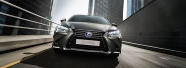 lexus gs 460 especificaciones gs 450h berlina premium hibrida lexus españa