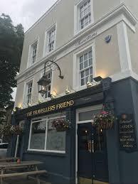 lexus woodford number the travellers friend u2013 traditional pub u0026 restaurant in woodford green