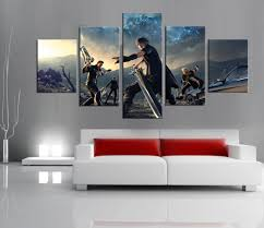 Home Decor Paintings by Online Get Cheap Final Painting Aliexpress Com Alibaba Group