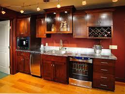 kitchen room luxurius cheap kitchen backsplash ideas mesmerizing
