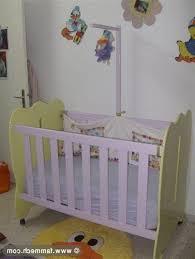 chambre bebe lyon décoration chambre bebe occasion 12 lyon 23351407 mur phenomenal