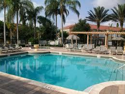 orlando vacation homes orlando vacation rentals in fl