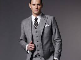 mens light gray 3 piece suit 11 best light gray suits images on pinterest grey suits gray