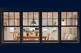 Houzz Home Design Inc Indeed Design Build Remodeler In Maryland