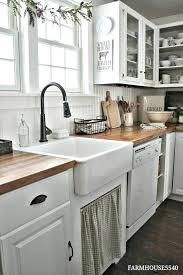Rustic Wholesale Home Decor Rustic Wholesale Home Decor Antique Large Size Of Kitchen White Au