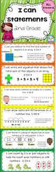best 20 grade 2 maths ideas on pinterest grade 3 math