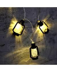 led lantern string lights new savings on innovation mini led lantern decorative color l