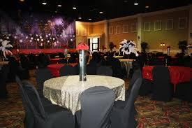 interior design prom themes and decorations cool home design