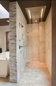 Floor Plans For Bathrooms With Walk In Shower Best 25 Master Bedroom Bathroom Ideas On Pinterest Master
