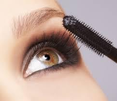 Does Vaseline Help Eyelashes Grow Healthy Eyelashes Blog And Reviews
