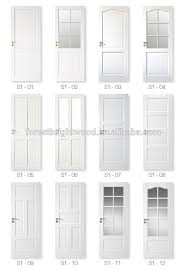 Interior White French Doors Best 25 Double Pocket Door Ideas On Pinterest Cavity Sliding