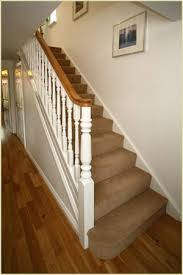 Oak Banisters And Handrails Stair Spindles Metal U0026 Wooden Staircase Spindle Suppliers Uk