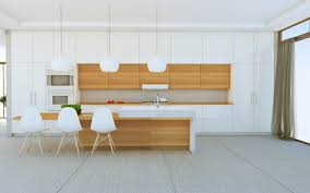 hatch media palm beach kitchens