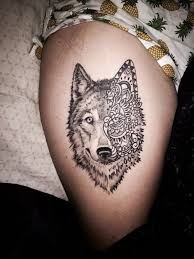 collection of 25 tattoo ideas
