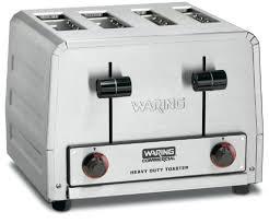 Toastess Toaster Kitchen Toasters Page 1 Caparoom Com