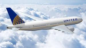 united airlines has cancelled flights to delhi due to bad air