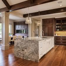 granite countertops for kitchens in buffalo ny custom