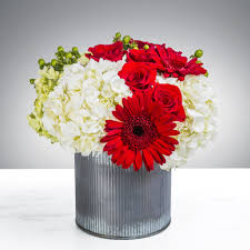 winter park florist winter flower delivery in lake park the flower shoppe a