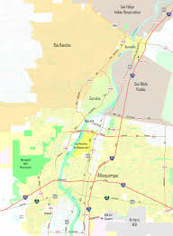 Map Of Albuquerque New Mexico by Albuquerque Aaroads