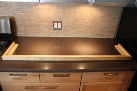 Under Cabinet Lighting Hardwired Led by Stunning Under Cabinet Lighting Installation On Interior Design