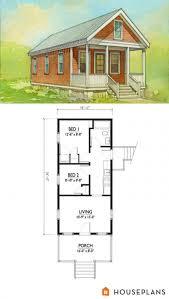 katrina house small katrina cottage house plan 500sft 2br 1 bath by marianne