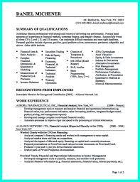 sample cfo resume sample resume analyst position frizzigame sample resume data analyst position data analyst resume sample