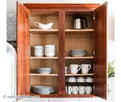 how to organize kitchen cabinets how to organize kitchen cabinets my homier home