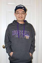 hoodie wikipedia