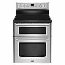 best maytag gemini double oven gas 89 in examples of cover letters
