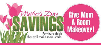 Room By Room Furniture Furniture Stores  N State St - Furniture jackson ms