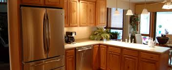 kitchen makeover germantown kitchen remodeling contractor