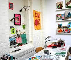 decorating home office ideas inspiring creative office ideas decorating photos best idea home