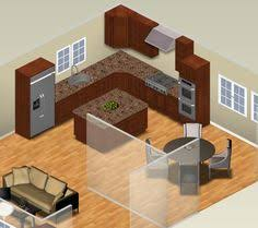 small kitchen layouts with island 35 best idea about l shaped kitchen designs ideal kitchen