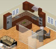 Small L Shaped Kitchen Designs 18 Modern Mirror Ideas U003e U003e For More Modern Mirror Decor Ideas