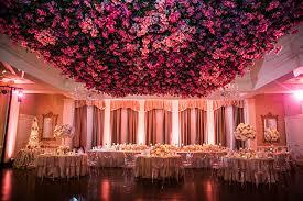 wedding theme shubh vivvah floral theme wedding