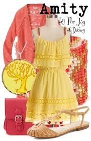 divergent clothes picmia
