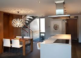 shop interior design furniture and decor vancouver toronto