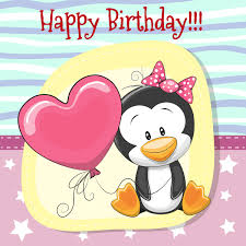 baby card happy birthday baby card vectors 06 vector birthday free