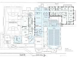 Church Floor Plans Online