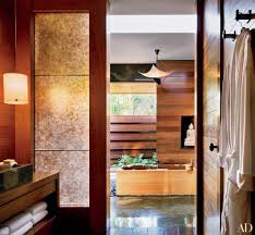 22 luxury bathrooms in celebrity homes glamour
