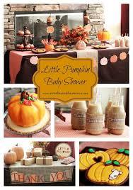 lil baby shower decorations best 25 pumpkin baby showers ideas on pumpkin baby