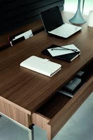 Wooden Desks For Sale Kepler Writing Desk Desks U0026 Dressing Tables Wood Desks