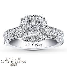 neil bridal set free rings rings rings jared